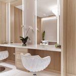 10. Beauty Salon