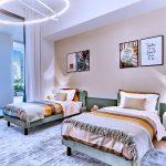 10. Guest Bedroom