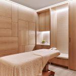 11. Treatment Room