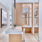 7. Master Bedroom Vanity