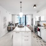 1.Gio_Features_Model1Bedroomkitchen_April2020-1-1200×800