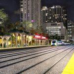 Wynwood-Midtown-Edgewater Commuter Rail Station – Conceptual 5