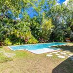 500 NE 96th St Miami Shores FL 33138 USA-069-021-2J9A6176-MLS_Size