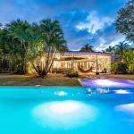 500 NE 96th St Miami Shores FL 33138 USA-090-084-2J9A6316-MLS_Size