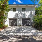 500 NE 96th St Miami Shores FL 33138 USA-100-001-2J9A6151-MLS_Size