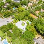500 NE 96th St Miami Shores FL 33138 USA-104-117-MAX 0113-MLS_Size (1)