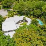 500 NE 96th St Miami Shores FL 33138 USA-124-155-MAX 0112Edit-MLS_Size