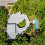 500 NE 96th St Miami Shores FL 33138 USA-125-156-MAX 0123Edit-MLS_Size