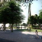 09_River+Plaza